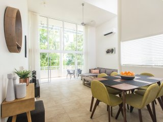 Bright Port Douglas Condo rental with Internet Access - Port Douglas vacation rentals
