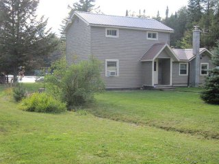 Waterfront Vacation Rental on Otter Lake Located 15 Minutes South of Old Forge - Forestport vacation rentals