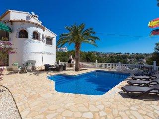 Ritter - Benissa vacation rentals