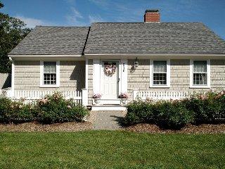 516 Davisville Road - Falmouth vacation rentals