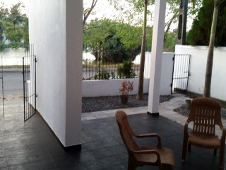 Holiday Home 3 AC Rooms- Ja-Ela, Sri Lanka (house given to one party at a time) - Ja Ela vacation rentals