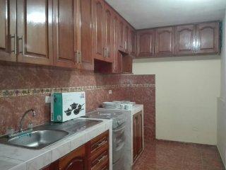 (302) STUDIO with private bathroom/WIFI Chorrillos - Chorrillos vacation rentals