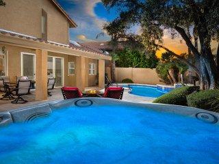 Beverly - Scottsdale vacation rentals