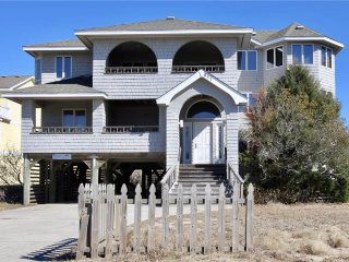 Seashells 447 - Corolla vacation rentals