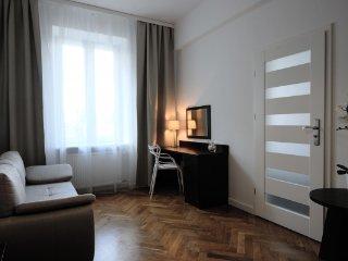 Galicia 07 Apartment - Krakow vacation rentals