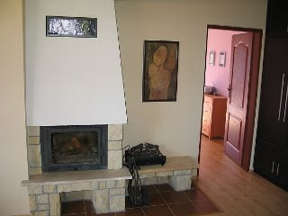 Cozy Krakow Apartment rental with Television - Krakow vacation rentals