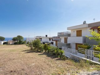 701 House at 300mt from the Sea of Santa Cesarea Terme - Santa Cesarea Terme vacation rentals