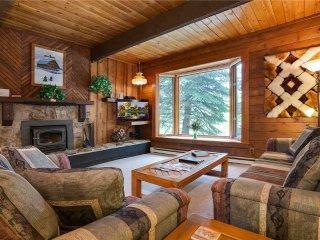 Ski Ranch Condominiums - SR104 - Steamboat Springs vacation rentals