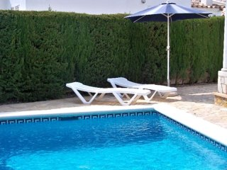 Costabravaforrent Can Briu, up to 6, pool - L'Escala vacation rentals