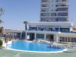ESTUDIO PARAISO DEL SUR 2 - Playa Paraiso vacation rentals