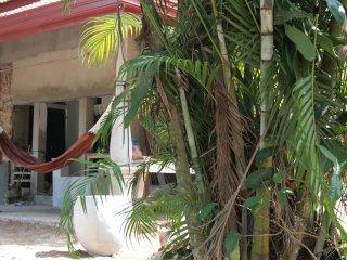 COCOSTE Paradise Villa, mit Pool und Hotellerie - Ahangama vacation rentals