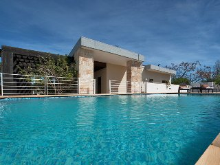 397 Villa with Pool in Torre dell'Orso - Torre Dell'Orso vacation rentals