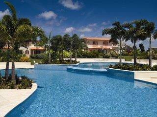 Sugar Hill Village D117 - Oleanda at Sugar Hill, St. James, Barbados - Gated - Sugar Hill vacation rentals