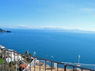 Casa Malù - Praiano vacation rentals