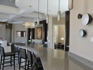 Solterra Resort/SR4810 - Davenport vacation rentals