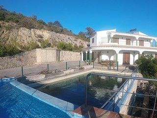 Country House MTB - Faro vacation rentals
