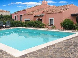 Villa Iris - Stintino vacation rentals