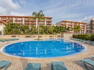 Stylish holiday apartment,Central Lagos, Algarve - Lagos vacation rentals