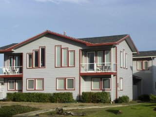All About the View, South - Bandon vacation rentals