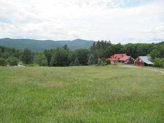 Peaceful and Spacious Vacation Home and Ski Lodge - Rochester vacation rentals