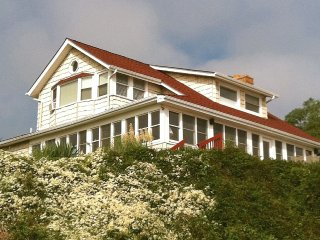Perfect House with Deck and Internet Access - Calvert County vacation rentals