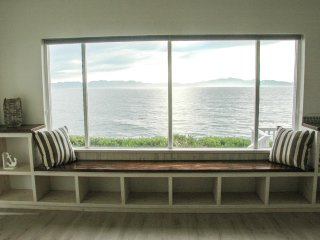 Stunning 2 Bedroom Beach House - Simon's Town vacation rentals