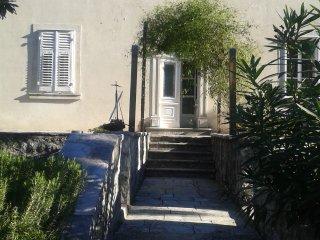 Heavenly rustic house with garden - bad & breakfast - Kotor vacation rentals