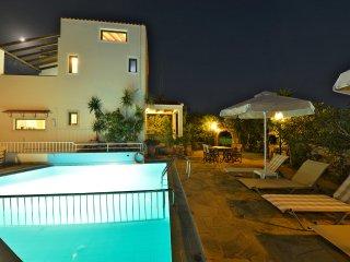 3 bedroom Villa with Television in Drapanos - Drapanos vacation rentals