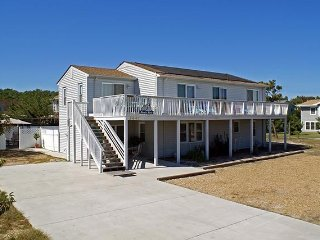 Virginia Beach Weekly Rental Beach Home w/Pool - Virginia Beach vacation rentals