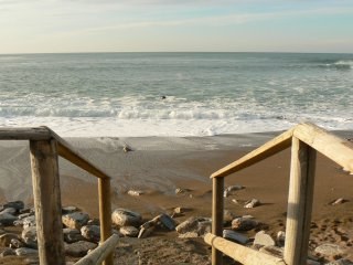 Chalet 11 Kokotia pure Atlantic - Ciboure vacation rentals