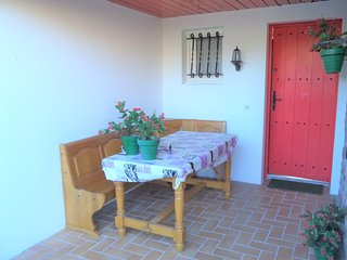 Chalet 98 Kokotia Atlantic pure - Ciboure vacation rentals