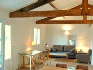 Appartment Ganbara Maison Oyan - Urrugne vacation rentals