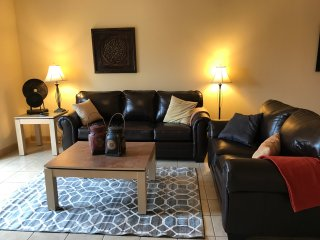 Unit 1204 - Mountain View Condos - Pigeon Forge vacation rentals
