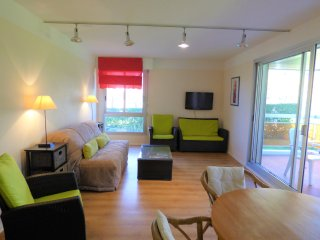 Appartment Camelias 10 near the beach and town center - Saint-Jean-de-Luz vacation rentals