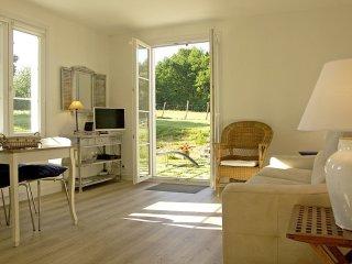 Cozy 1 bedroom Condo in Saint-Pee-sur-Nivelle - Saint-Pee-sur-Nivelle vacation rentals