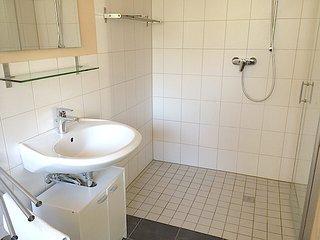 Romantic 1 bedroom Eckernforde Apartment with Deck - Eckernforde vacation rentals
