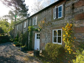Cosy romantic cottage retreat, Peak District National Park, with Special Offers - Winster vacation rentals