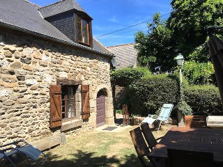 Country house near to beaches - St Malo and Dinan - Ploubalay vacation rentals