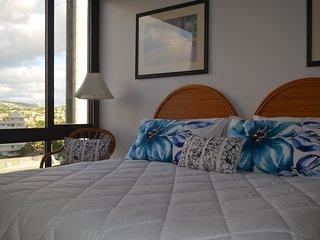 WS913 RFRF-CTO-00-ACH - Honolulu vacation rentals