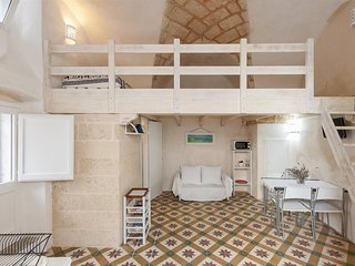 548 Typical House in Matino Gallipoli - Matino vacation rentals