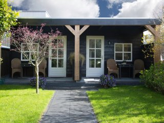 Comfortable Bed and Breakfast with Deck and Internet Access - Hoofddorp vacation rentals