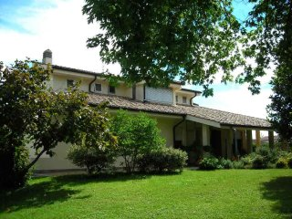 2 bedroom Condo with Internet Access in Pieve di Soligo - Pieve di Soligo vacation rentals