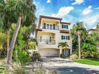 Villa Chianti - Holmes Beach vacation rentals