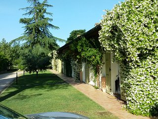 Caterina Residence - Apartment 11 - Faenza vacation rentals