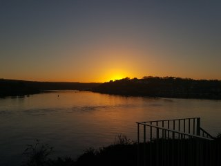 Ardbrack Heights Beautiful 2 bed apt with stunning views new to trip advisor - Kinsale vacation rentals