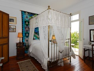The Four Seasons in The Orchard Guesthouse - Ano Lechonia vacation rentals