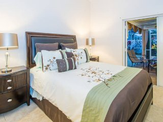 Master Suite w/Private entrance and Pool - Oviedo vacation rentals