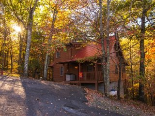 Red Pony - Sevierville vacation rentals