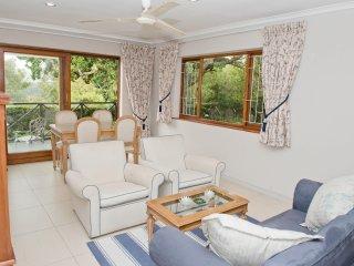 Mutti's Cottage @ 8A Stirrup Lane - Hout Bay vacation rentals