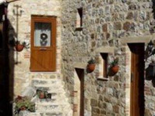 Cozy 3 bedroom House in Petralia Soprana - Petralia Soprana vacation rentals